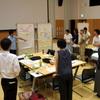 兵庫県西脇市のシティプロモーションや地方創生について思うこと