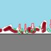ランクB.カラフトマス回遊コース(近場釣り)/ 今日の紋別港カラフトマス釣り情報
