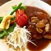 カトマンズの「ちゃちゃかふぇ(Cha Cha Cafe)」のメニューが美味しくて2日連続で行ってきた
