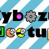 Cybozu Tech Meetupスタートします