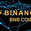 BNBの特徴と将来性。DEX開設により、まだまだ伸びる?