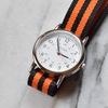 またしても腕時計を購入…TE-AM042-ORS