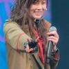 【2021/03/27】舞台マジムリ学園蕾-RAI-初日昼夜参加レポ【AKB48/Team8】