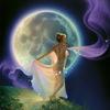 6月5日と6日の国際遠隔ヒーリングおよび満月瞑想のお知らせ