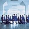 欅坂46が求める『らしさ』とは何か『不協和音』編