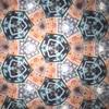 数字1を4個含む数式(1~10)を作成する問題(6)の解