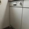 狭小住宅に食洗機をおすすめする理由