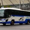 ジェイアールバス関東 H657-11405