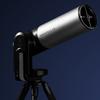 Unistellar社のeVscope買ってみたが届くまで紆余曲折あった・・・