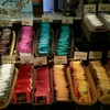 カフェ利用OK!デザートと種類豊富な紅茶のドリンクバーでゆっくりと♪[Le FIGARO(ル フィガロ)] 大丸梅田店