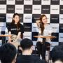 IPO経験者はゼロ。メルカリ上場までの軌跡をコアメンバーが語る『THE BUSINESS DAY 02』レポ
