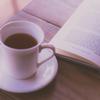 読書のウェブサービス!?使い方を知ると本を読む楽しさが倍増!