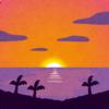 【サントリーニ島】「イアの夕日は世界一」という呪縛