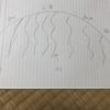 六甲山大水晶