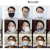 マスクつき顔認証の現在の精度は95%前後。入退室管理では実用レベルに到達