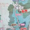 釜山・金井山城 道を聞くときに「シルレハムニダ」と言ってはいけない理由