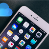 【iPhone】iCloud にバックアップする方法「PC不要!」