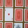 「神経衰弱」に見る「数字カード法」の効果