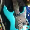 【遊戯王とギター】趣味を増やすためにエレキギター購入!まいログは何処へ向かうのか【プチ日記】