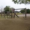 マッ缶公園へ行ってきた。