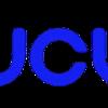 ICO:Lucyd(ルシード)に参加しました!AR(拡張現実)