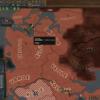 EU4戦記 ザクセン編⑦ 南ドイツへの拡張