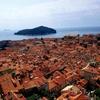 【世界一周!ファーストクラスで一人旅】 後半6 スピンオフで行くドブロブニク(Dubrovnik)