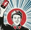 FB ツィッター株大幅下落 グーグルなど膿が出始めたメガIT企業