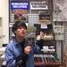 『THE MAYTH/Carry on取り扱い開始!』編~スタッフ岩崎のちょっと気になる気まぐれminiブログ Vol.50