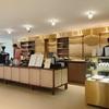 【カフェ】カロスキル おとなカフェTAILOR COFFEE♡