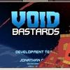 Void Bastards #1 ノーマルクリア時の雑感&攻略
