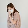 あなたの咳は、どのタイプ?咳の種類・体質別に薬膳食材をまとめました
