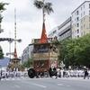 なぜ祇園祭を鱧祭りと言うのか 実際には誰も使わない祇園祭の呼称