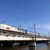 貨物列車撮影 8/25① 2059レ「カンガルーライナーSS60」を初撮影する
