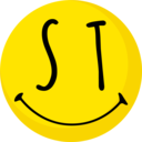 SMILE TRAVEL ~1年でファーストクラスで世界一周旅行も出来る誰でも貯められる陸マイル術!!~