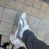 自転車遠征における靴どうするか問題