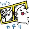 [Annexation Song] 韓国併合の歌  ~大日本帝国の罪~