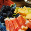 365日フルーツを。果物王国・佐渡のおすすめ無人直売所へ。