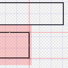 枠線ガイド (1.15p)