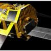 「こうのとり」後継機で宇宙太陽光発電の技術実証!!