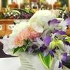 後悔しない葬儀社の選び方 「地域名+葬儀社」の検索はNG?