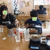 暮坂camp_1