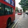 ロンドン2016 ⑮ 雨の日のアクティビティ