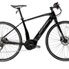 【新製品情報】corratec eBike 「E-POWER SHAPE PT500」発売!!