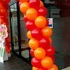 キコーナ厚木北店 グランドオープン4日目に行ってきました