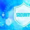 ホームページのセキュリティ、大丈夫ですか?