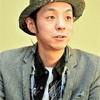 クドカン×五輪で2019年大河ドラマ 主な舞台は東京