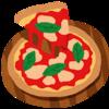 「ピザが食べたい!」で日本初のピザ自動販売機を導入した元トラック運転手のハナシ