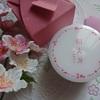 京都コスメ美容クリーム「和えか」を購入した方の口コミと効果!