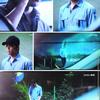 中村倫也company〜「絶対零度〜特殊犯罪潜入捜査〜9・10・11その②」